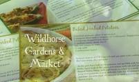 Wildhorse Farmers Market 5c